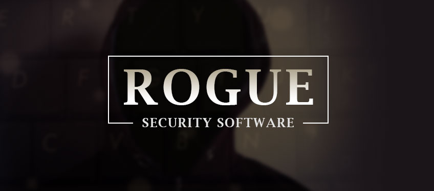 Rogue Security