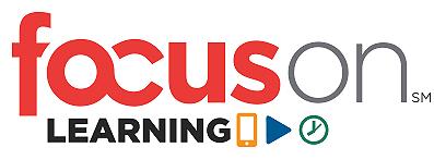 focuson-logo-main