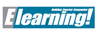 eLearning logo