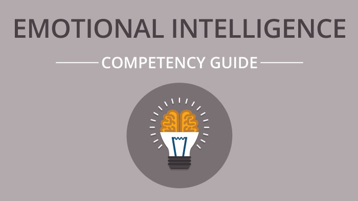 Emotional Intelligence competency guide