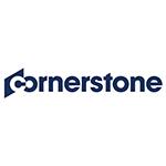 Cornerstone On Demand logo