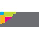 Absorb Logo