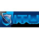 ITU Online logo