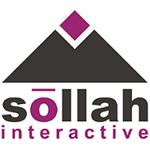 Sollah logo