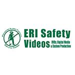 ERI Safety Videos logo
