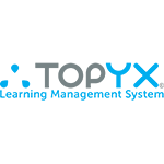Topyx logo