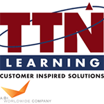 Total Training Network logo
