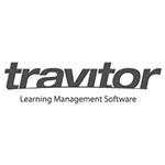 Travitor logo
