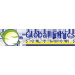 Global Ethics University logo