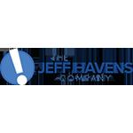 The Jeff Havens Company logo