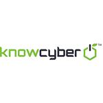 KnowCyber logo