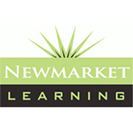 Newmarket Learning logo