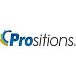 Prositions logo