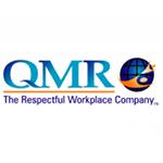 Quality Media Resources logo