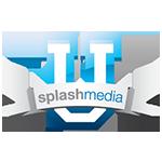 Splash Media University logo