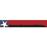 Star Thrower logo