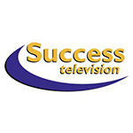 Success Television logo