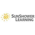 Sunshower Learning logo