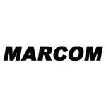 The Marcom Group logo