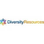 Diversity Resources logo