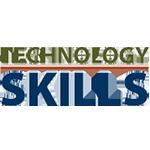 Technology Skills logo