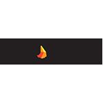 Global Workforce Transformation logo