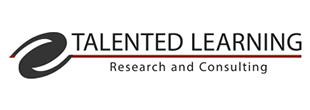 Talented Learning logo