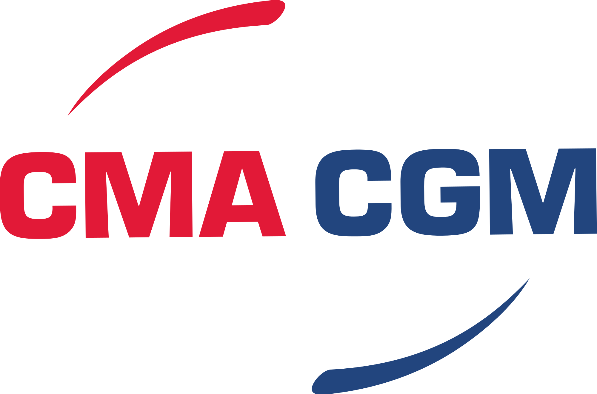 CMA CGM updates on Nigeria call for MIDAS 1 & WAX 3 service