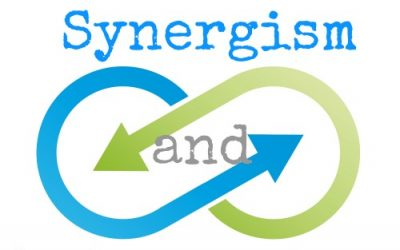 Mineral Synergism and Antagonism