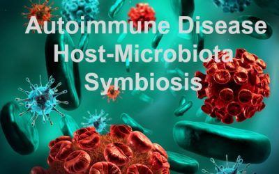 Autoimmune Disease II (Gut Flora Balance, Gut symbiosis)