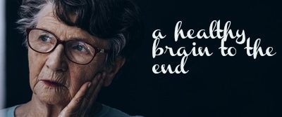 Cognitive Disorders-Alzheimer's I