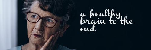 Cognitive Disorders-Alzheimer's I
