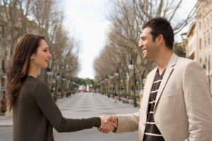 7 Tips For Meeting Your Prospective Partner