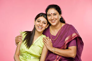 10 Tips to Win Over Your Mother-in-law