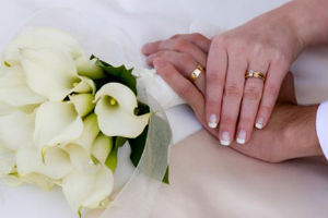 Study: Why Couples Avoid Getting Married?