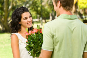 5 Qualities You Need To Impress a Woman
