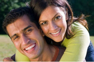 Study: Men 'More Eager' to Spend Time With Spouse