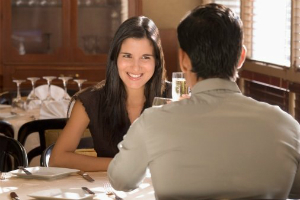 5 Things to Discuss With Your Prospective Spouse
