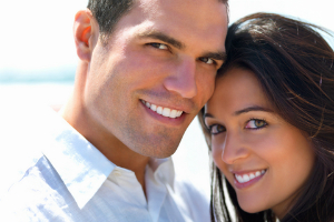 5 Rules To Be a Happy Couple