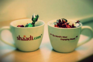 5 Things that Makes Shaadi.com a Cool Workplace