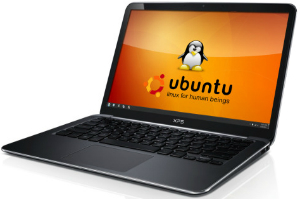 Why Should You Use Ubuntu?