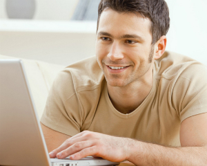 5 Tips For Creating the Perfect Online Profile