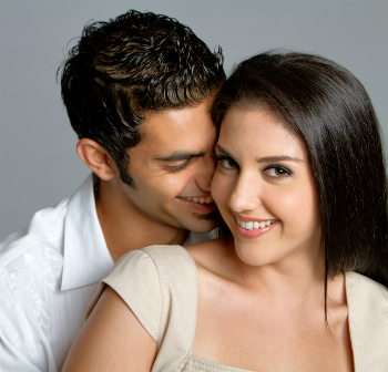6 Ways to Improve Your Relationship