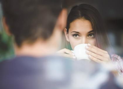 10 First Meeting Conversation Starters