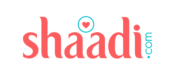 Weve Changed Our Look - Shaadi.com Blog