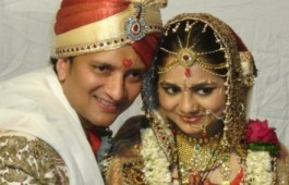 ashish and varsha 354