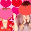 4 Types Of Matchmaking Profile Nobody Takes Seriously