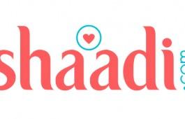 Shaadi Logo