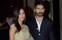 shahid-mira-rajput-photo