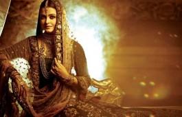 Aishwarya-Rai-Bridal-Looks